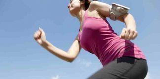 Deporte en Ayunas - Adelgazar con Deporte en Ayunas
