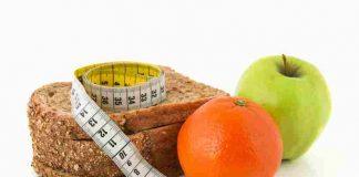 Consejos para Adelgazar - Buenos Consejos para Bajar Peso