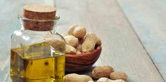 Aceite Esencial de Cacahuete - Beneficios del Aceite Esencial de Cacahuete