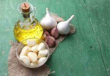Aceite Esencial de Ajo - Beneficios del Aceite Esencial de Ajo