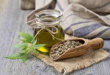 Aceite Esencial de Cáñamo - Beneficios del Aceite Esencial de Cáñamo