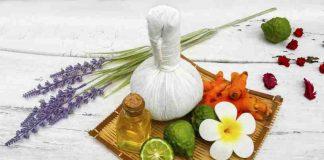 Aceite de Bergamota - Beneficios del Aceite de Bergamota