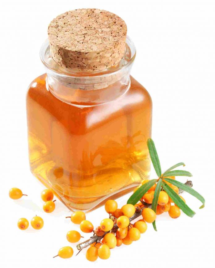 Aromaterapia, Aceite Esencial de Amapola para recuperar el Bienestar