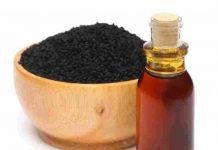 Aceite Esencia de Comino - Beneficios de Aceite Esencial de Comino