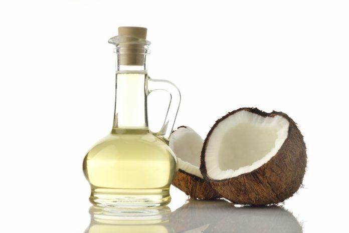 Aceite de Coco - Beneficios del Aceite de Coco