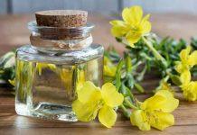 Aceite de Onagra - Beneficios del Aceite de Onagra
