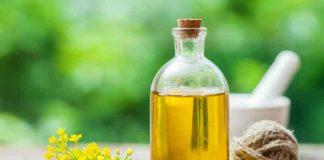 Aceite Esencial de Canola - Beneficios del Aceite Esencial de Canola
