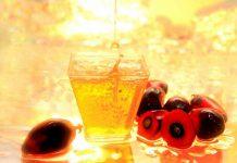 Aceite de Palma Usos - Aceite de Palma Utilidades
