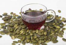 Aceite de Semillas de Calabaza - Beneficios del Aceite de Semillas de Calabaza