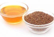 Aceite Esencial de Ajowan - Beneficios del Aceite Esencial de Ayowan