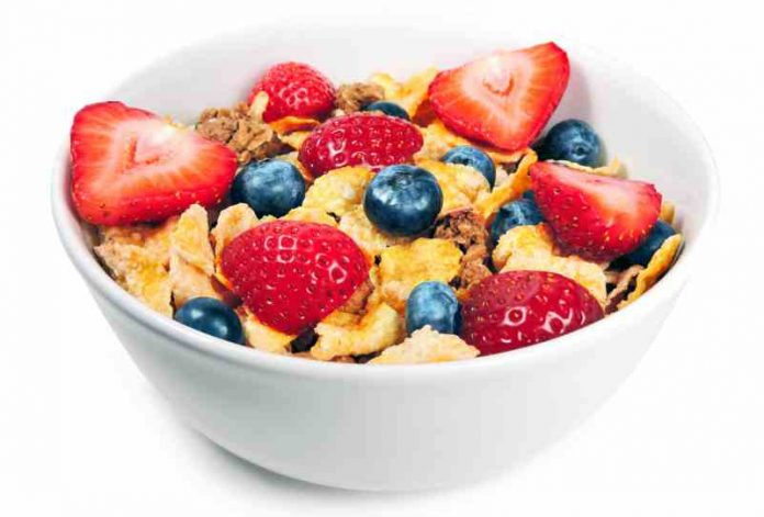 Trucos Sentirnos Mejor Dieta - Sentirse Bien Dieta