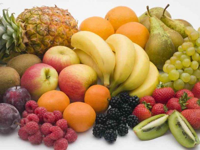 Antioxidantes Mejorando la Salud - Antioxidandes para nuestro Cuerpo