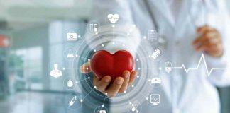Variedad para Mejorar la Salud - Mejorar la Salud y el Bienestar