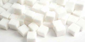 Eliminar el Azúcar en la Dieta - Dietas sin Azúcar