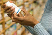 Mirar la Etiqueta Alimentos - Fijarnos Etiqueta Alimentos