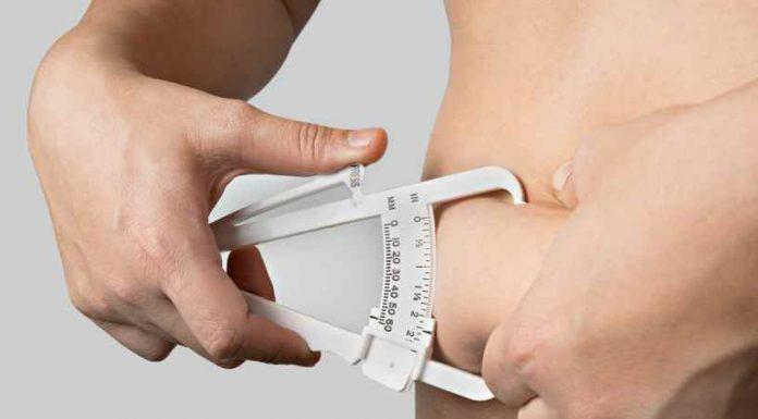 Tener el IMC Adecuado - Dieta y IMC Correcto