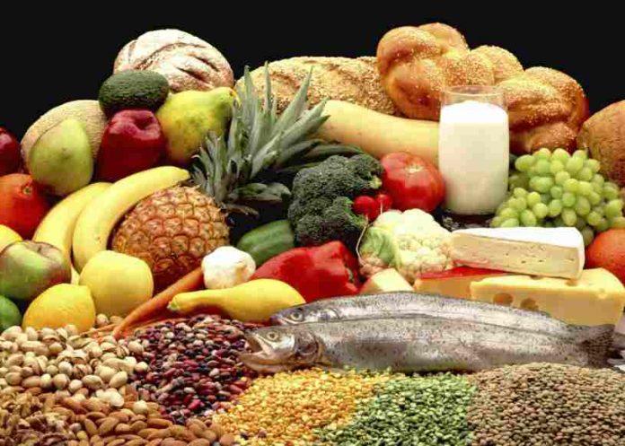 Mitos en una Dieta - Mitos para Adelgazar