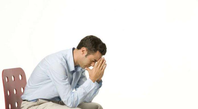 Estrés Deterioro Salud - Estrés mal para la Salud