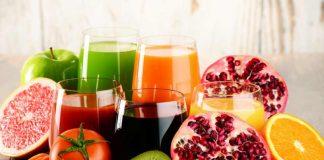 Antioxidantes Mejor Rendimiento - Antioxidandes para nuestro Cuerpo