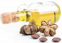 Aceite Sacha Inchi - Beneficios del Aceite Sacha Inchi