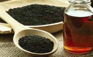 Aceite de Comino Negro - Beneficios del Aceite de Comino Negro