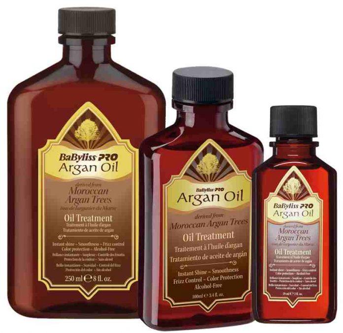 Beneficios Aceite de Argán - Propiedades Aceite Argán