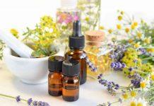 Aromaterapia y la Concentración - Concentración con Aromaterapia