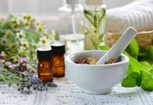 Aromaterapia Depresión - Mejorar la Depresión con la Aromaterapia