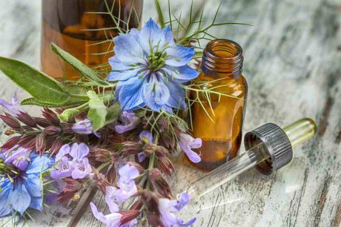 Respirar Mejor Aromaterapia - Aromaterapia Respirar Mejor