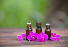 Ejercicio con Aromaterapia - Aromaterapia para Mejorar