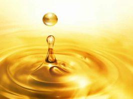 Aceite de Palma Usos - Aceite Dende Aplicaciones
