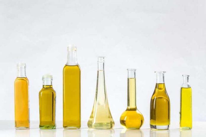 Propiedades del Aceite de Germen de Trigo - Beneficios del Aceite de Germen de Trigo