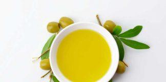 Propiedades del Aceite de Oliva - Beneficios del Aceite de Oliva
