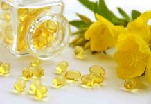 Beneficios del Aceite de Onagra - Propiedades del Aceite de Onagra