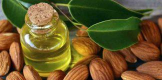 Aceite de Almendras - Beneficios del Aceite de Almendras