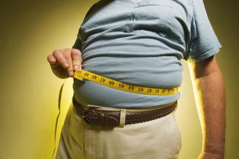 Para no Perder Peso - No querer perder Peso