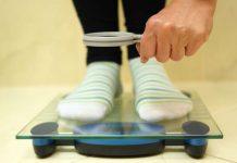 Consejos para Bajar Peso - Consejos para Perder Peso