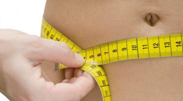 Bajar de Peso Bien - Bajar de Peso sin Excesos