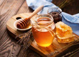 Beneficios de la Miel - Bondades de la Miel