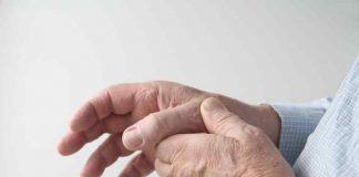 Dieta Artrosis - Dieta Mejorar la Artrosis