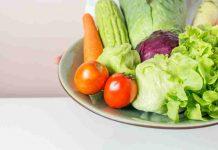¿Cuáles son las diferencias entre la dieta Dukan y la dieta Atkins?