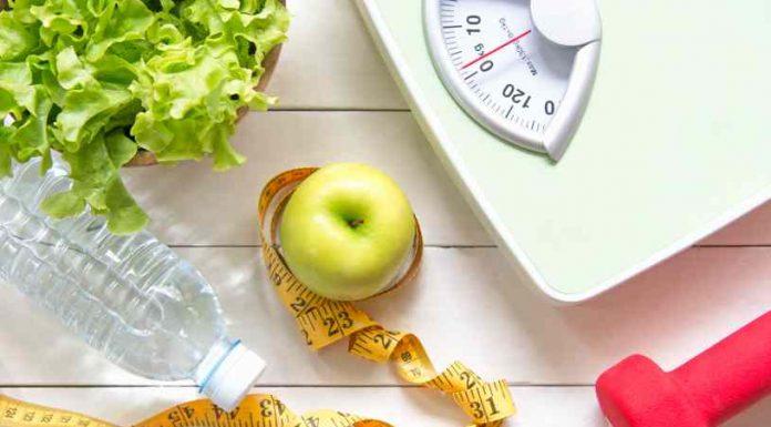 Consejos para Adelgazar - Tips para Bajar Peso