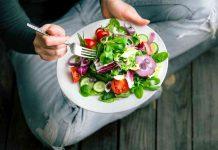 Dieta Rápida de Un día - Dieta Rápida Efectiva