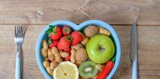 Dieta para Combatir la Celulitis - Dieta para Celulitis