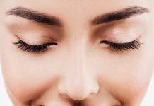 Cuidar la Salud de la Piel - Mantener la Salud de la piel