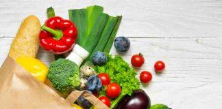 Niños Comer Verduras - Comer Bien Niños Verduras