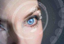 Visión Ocular - Cómo Cuidar la Visión Ocular