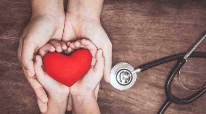 Vida Saludable - Comer Bien mejorar la Salud