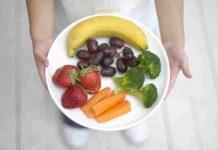 Qué es la La Dieta Antiaging - La Dieta Antiaging