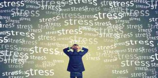 Estrés - Cómo Poder Mejorar el Estrés